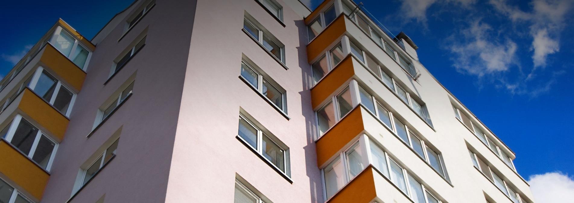 Empresa de rehabilitación en Valencia