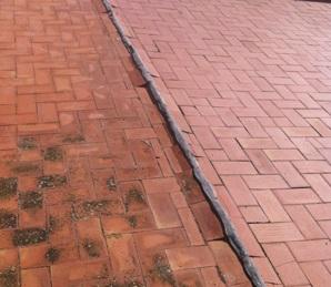 Impermeabilización de terrazas en Valencia