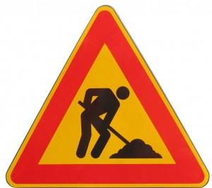 Instaladores homologados para obras en la vía pública en Valencia