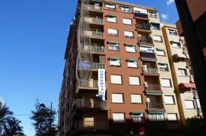 Empresa de rehabilitación Valencia