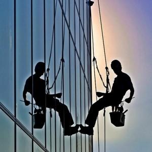 Trabajos verticales Valencia - Empresa con experiencia en el sector