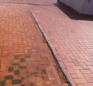 Impermeabilización de terrazas Valencia - Años de experiencia en el sector