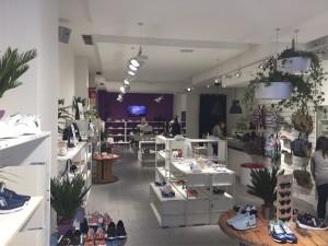 Reforma de locales comerciales Valencia - Empresa con años de experiencia en el sector de la construcción
