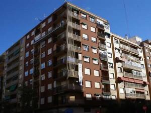 Restauración fachadas Valencia - Empresa con años de experiencia
