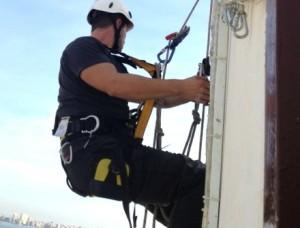 Trabajos verticales Valencia - Servicios de calidad