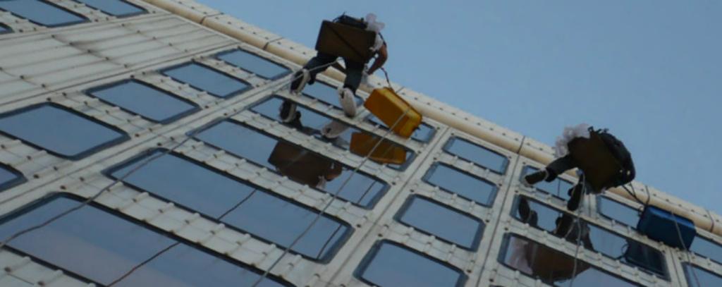 Trabajos verticales Valencia - Obramax Construcciones y Rehabilitaciones