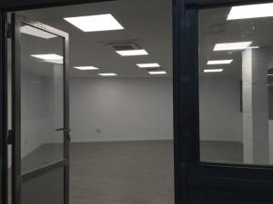 Reforma locales comerciales Valencia - Empresa con años de experiencia
