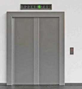 Bajar ascensor a cota cero Valencia - Empresa con años de experiencia