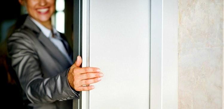 Bajar ascensor a cota cero Valencia - Bajada de ascensores a cota cero