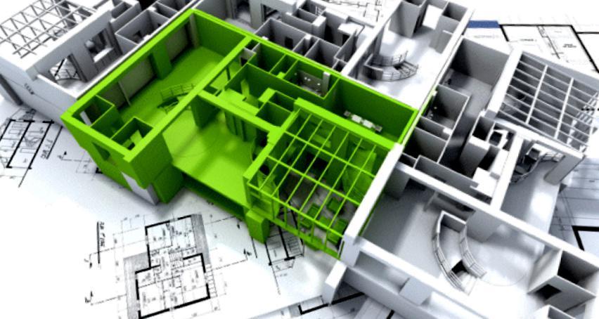 Rehabilitación de edificios Valencia - Empresa profesional y con experiencia
