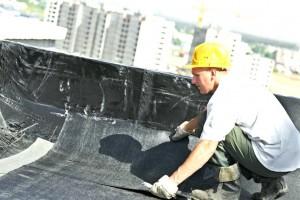 Rehabilitación de edificios Valencia - Rehabilitaciónde edificios y fachadas