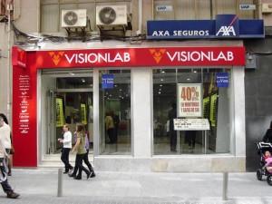 Reforma de locales comerciales Valencia - Empresa con años de experiencia