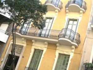 Rehabilitación de fachadas Valencia - Empresa profesional y con experiencia