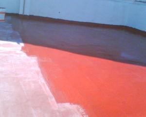 Impermeabilización terrazas Valencia - Empresa de impermeabilización de terrazas en Valencia