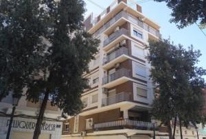 Restauración de fachadas Valencia - Empresa profesional y con experiencia