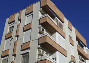 Rehabilitación de fachadas Valencia - Servicios de gran calidad
