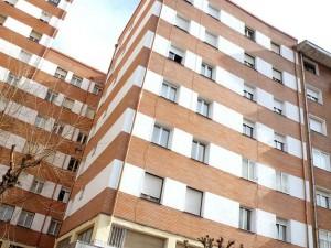 Empresa profesional de rehabilitación Valencia - Empresa con experiencia