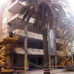 Empresa de rehabilitación integral de edificios Valencia - Calidad asegurada
