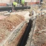 Instaladores homologados para obras en la vía pública Valencia - Servicios de calidad