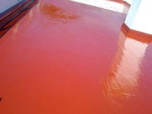 Empresa de trabajos de impermeabilización Valencia - Servicios de calidad