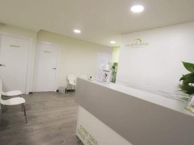 Servicios de reforma de locales comerciales Valencia - Servicios de calidad