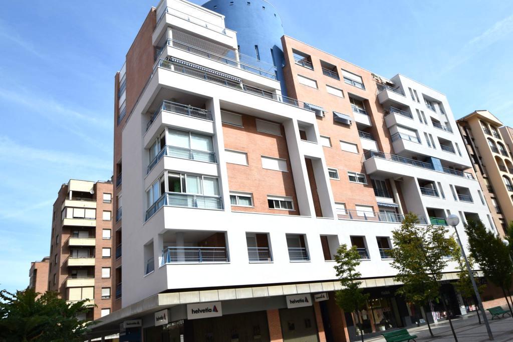 Servicios de restauración de fachadas Valencia - Servicios de calidad