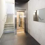 Servicio para bajar ascensor a cota cero Valencia