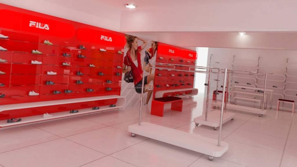 Empresa de adecuación locales Valencia