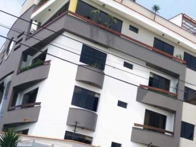 Servicios de pintura de fachadas Valencia