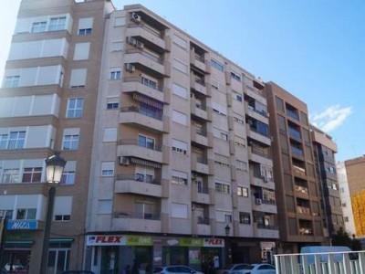 Servicio de rehabilitación de edificios Valencia profesional
