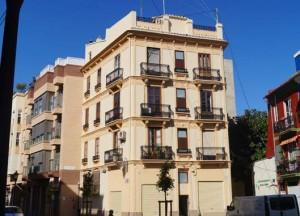 Empresa de rehabilitación Valencia profesional (1)