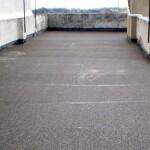 Empresa de impermeabilización de terrazas