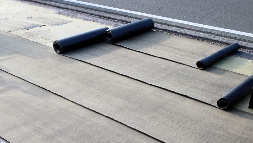 Empresa de impermeabilización de terrazas Valencia