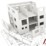 Servicios de rehabilitación de edificios Valencia