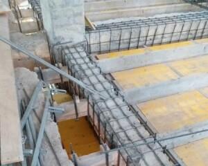 Empresa de refuerzos estructurales Valencia