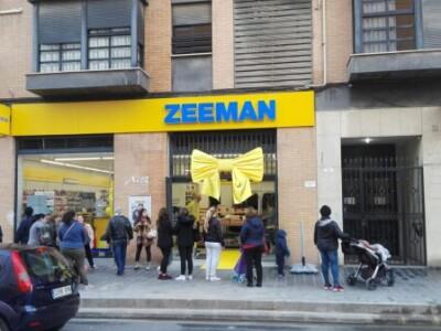 Servicio de adecuación locales Valencia profesional